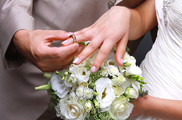 Our Easy To Use Online Wedding Event Rsvp Service Allows You Fully Manage Your Will Have The Ability Guestlist